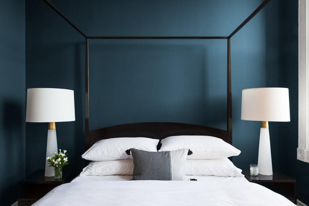 master_bedroom_01.jpg