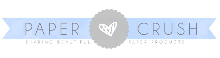 Paper Crush.png