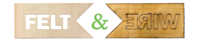 Felt & Wire logo-sm.jpg