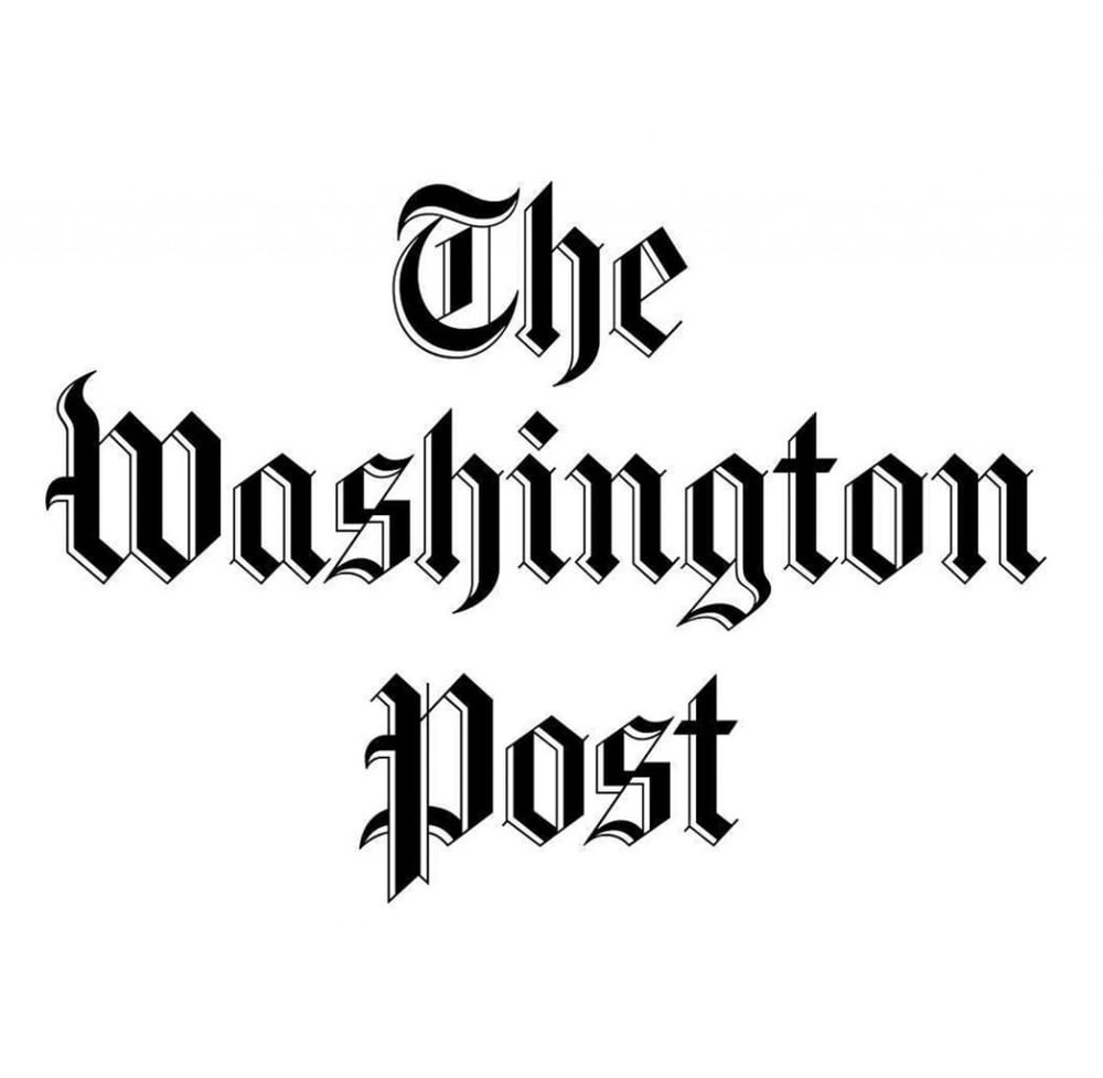 washington-post-logo-vertical-taller.jpg