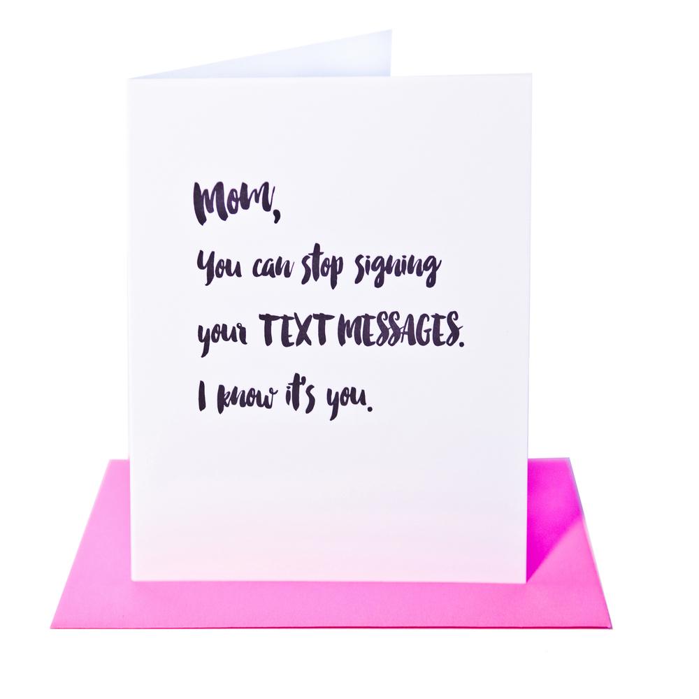 Greeting Cards Paper Epiphanies