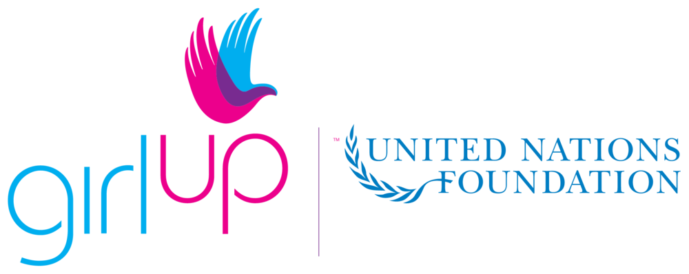 Girl-Up_unf_logo-HIGH-RES[2].png