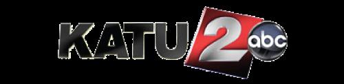 KATU-logo-sm.png