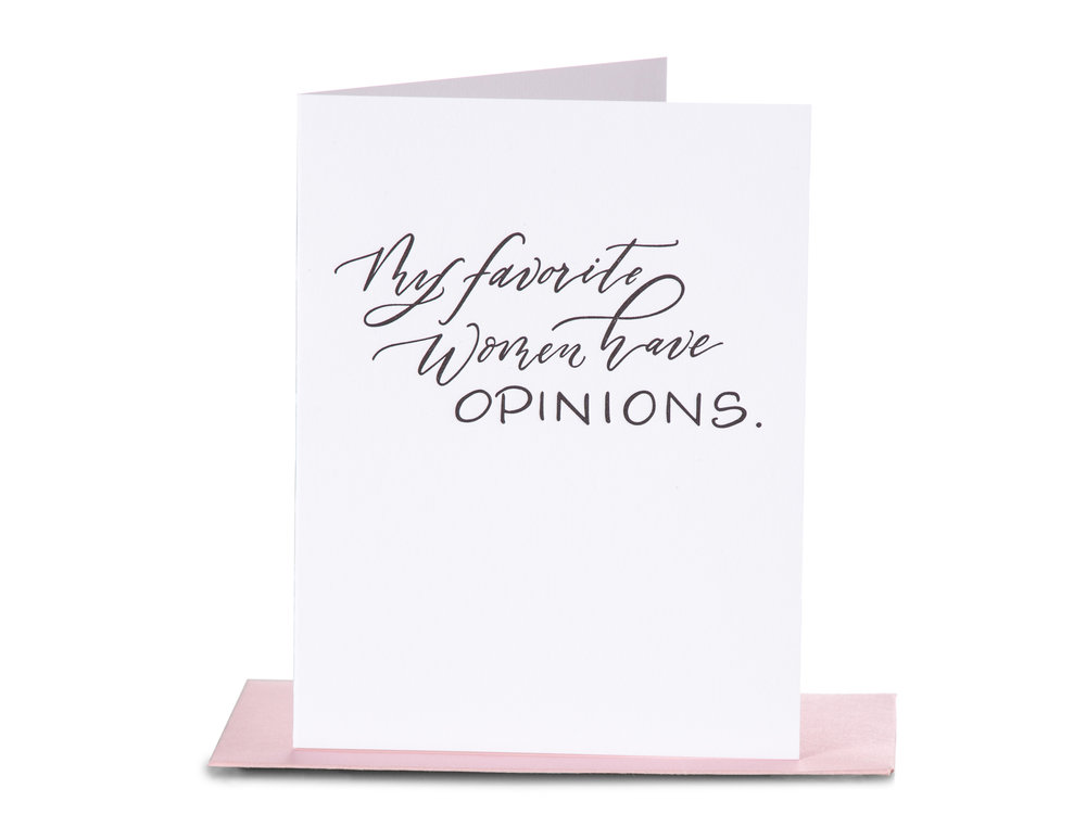 BP-opinions.jpg