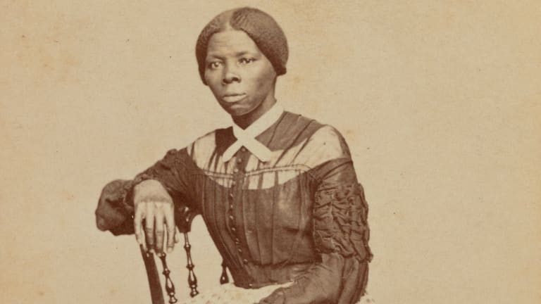 carte-de-viste-harriet-tubman-photograph-by-benjamin-f-powelson-collection-national-museum-of-african-american-history-and-culture-and-library-of-congress-2017_30_47_001_promo.jpg