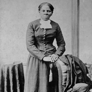 Tubman_Harriet square.jpg