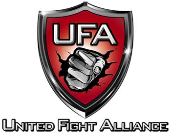 UFA white.png