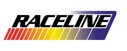 raceline logo med.png