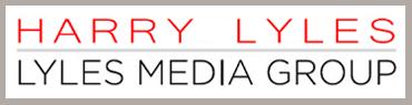 harry lyles logo frame.png
