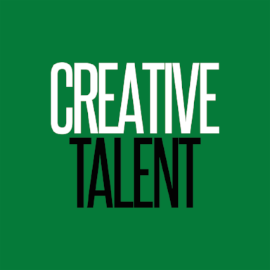 Creative Talent logo July 2018 sized.png