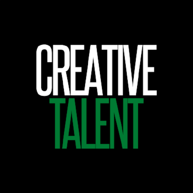 Creative Talent logo July 2018 black sized.png