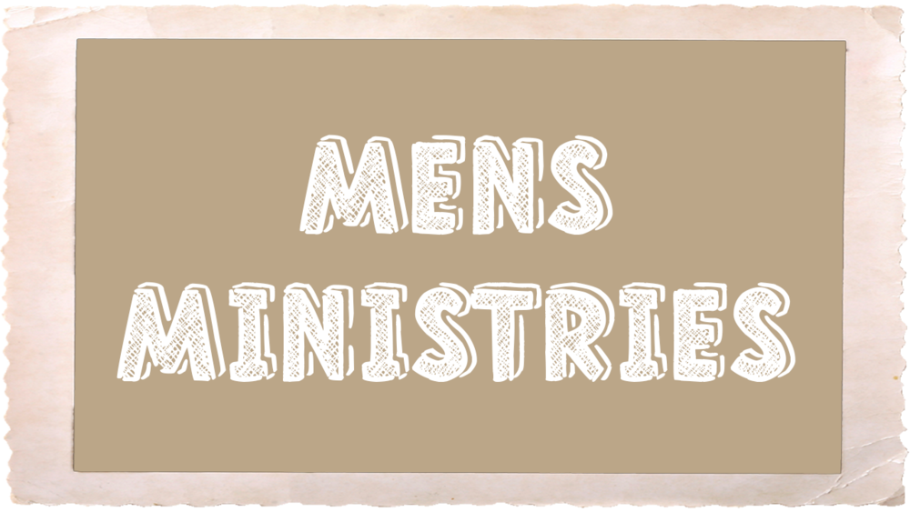 Mens Ministries_Frame.png