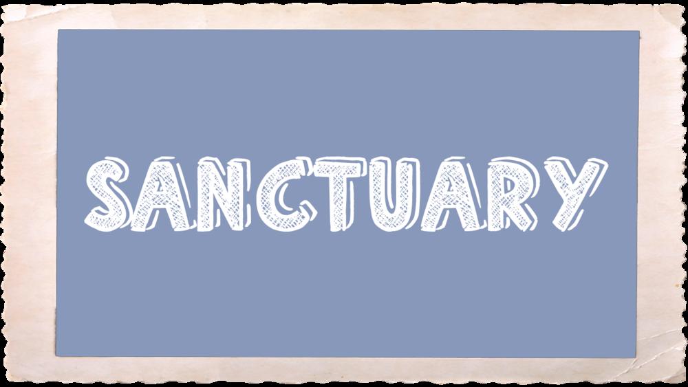 Sanctuary_Frame.png