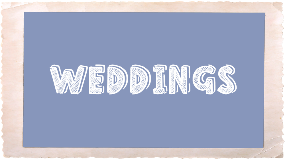 Wedding Event_Frame.png