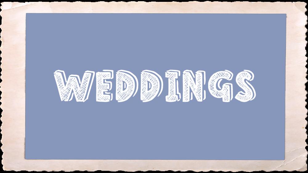 Wedding Event_Frame.png
