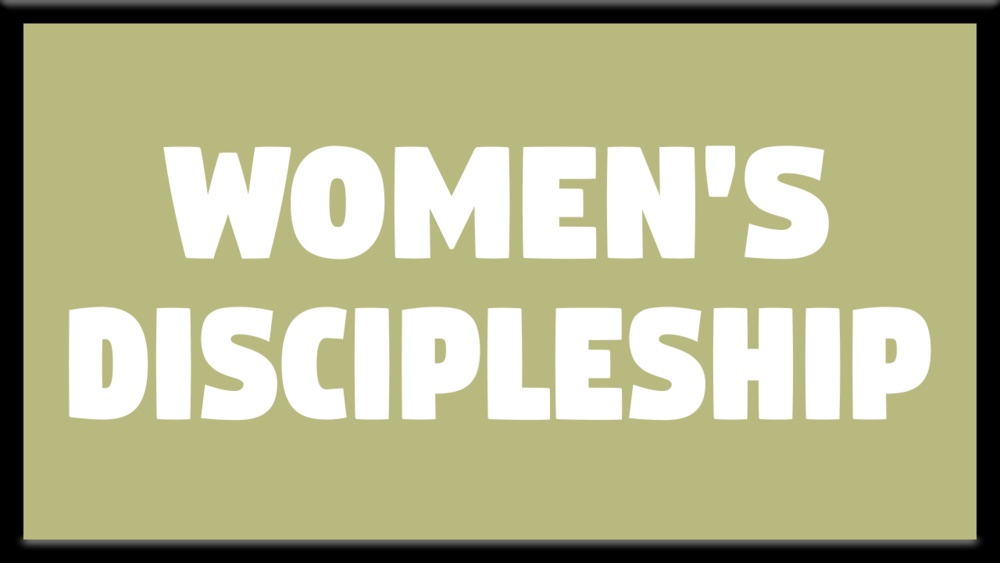 Womens Discipleship Gallery.png