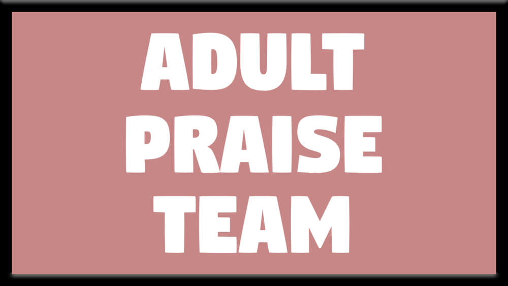 Adult Praise Team Gallery.png