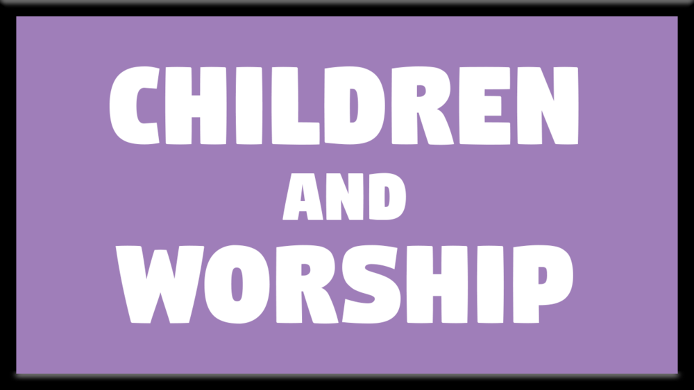 Children and Worship Gallery.png