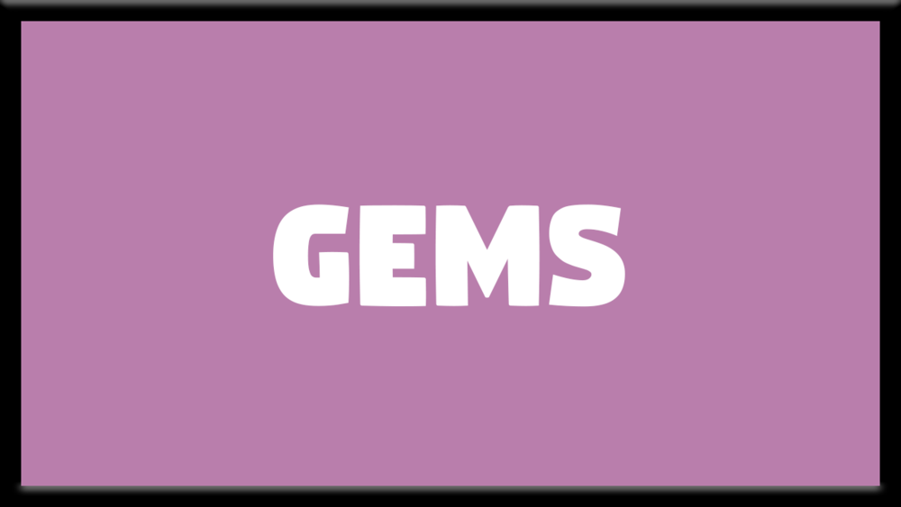 Gems Gallery.png