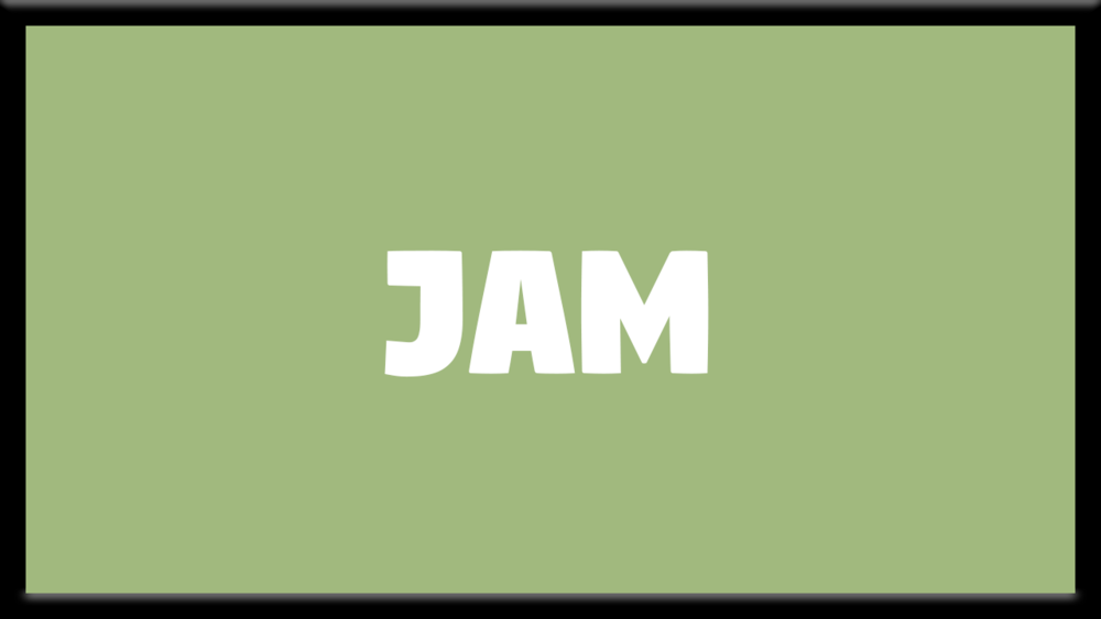 Jam Gallery.png