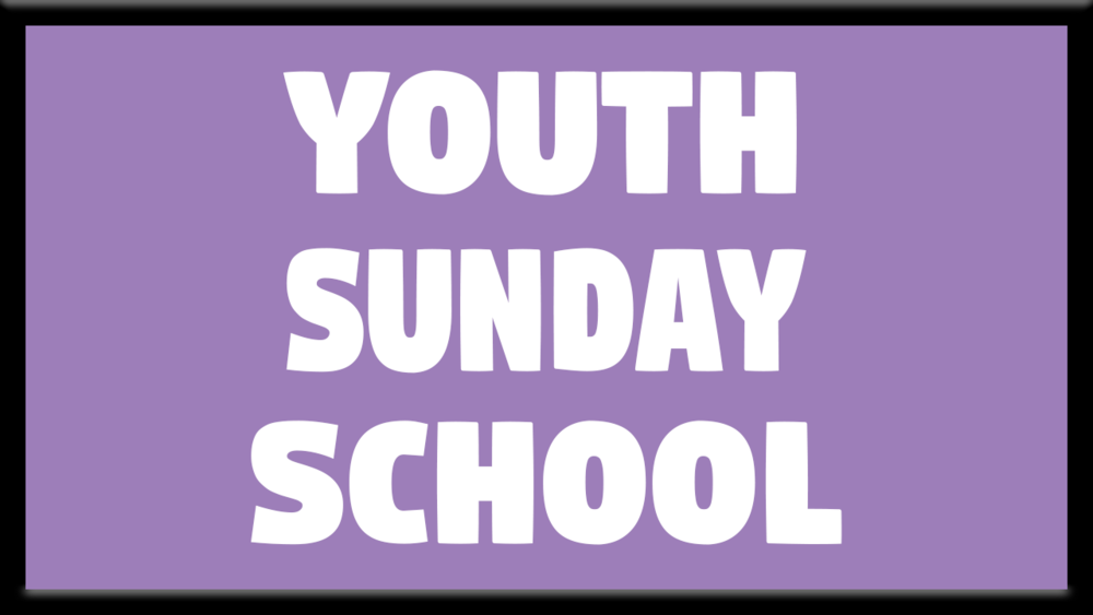 Youth Sunday School Gallery.png