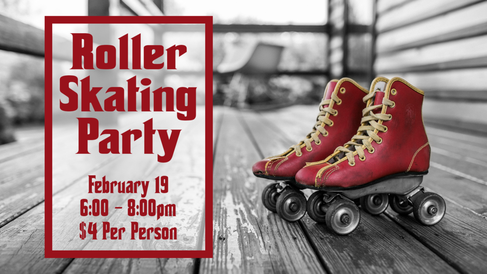 Roller Skating.png