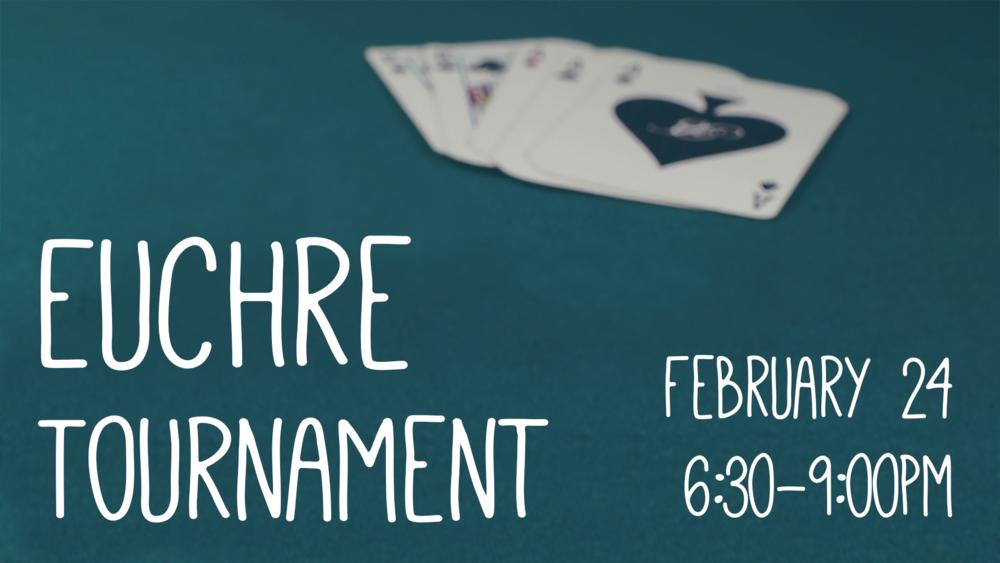 Euchre Tournament.png