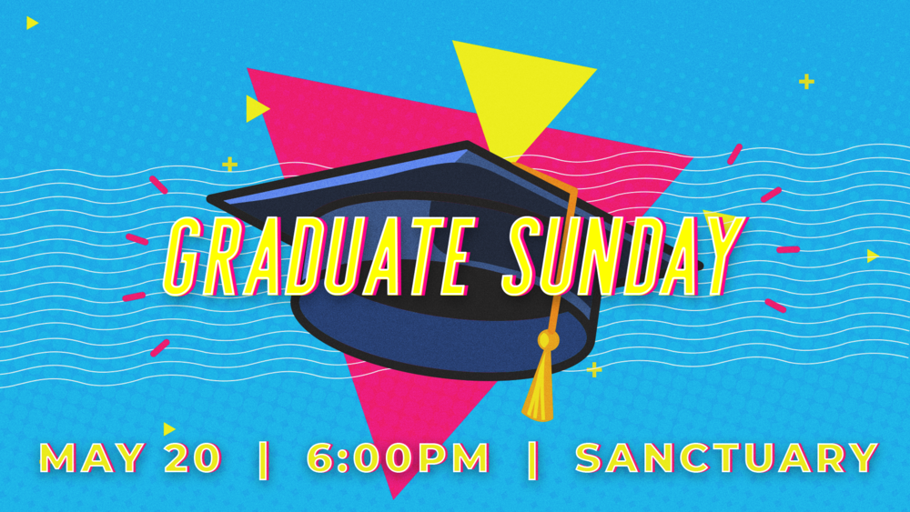 Graduate Sunday Retro.png