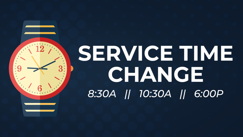 Service Time Change.png