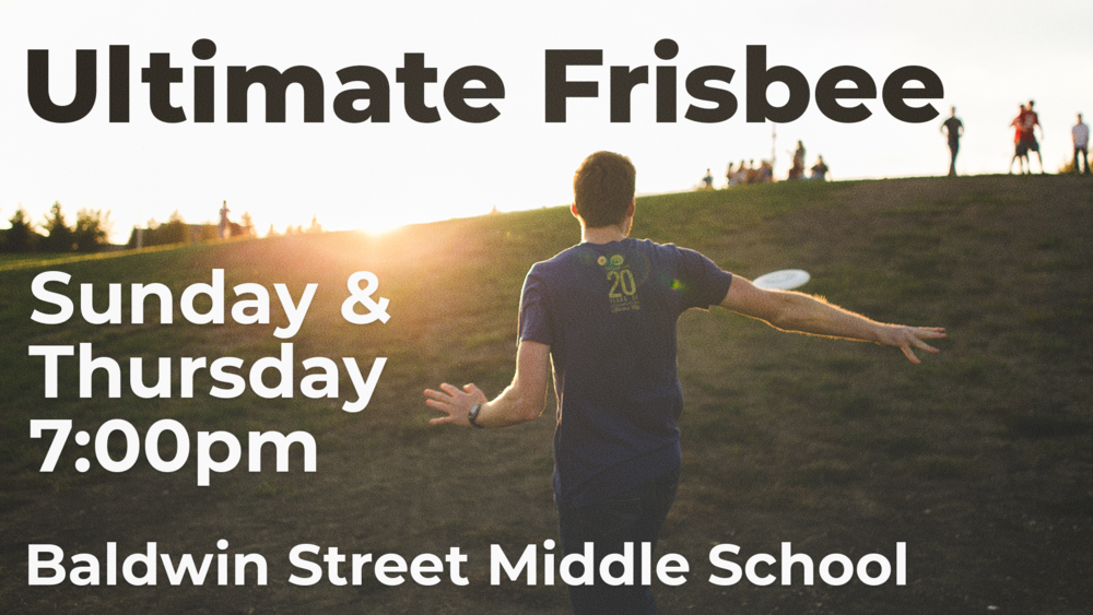 Ultimate Frisbee.png