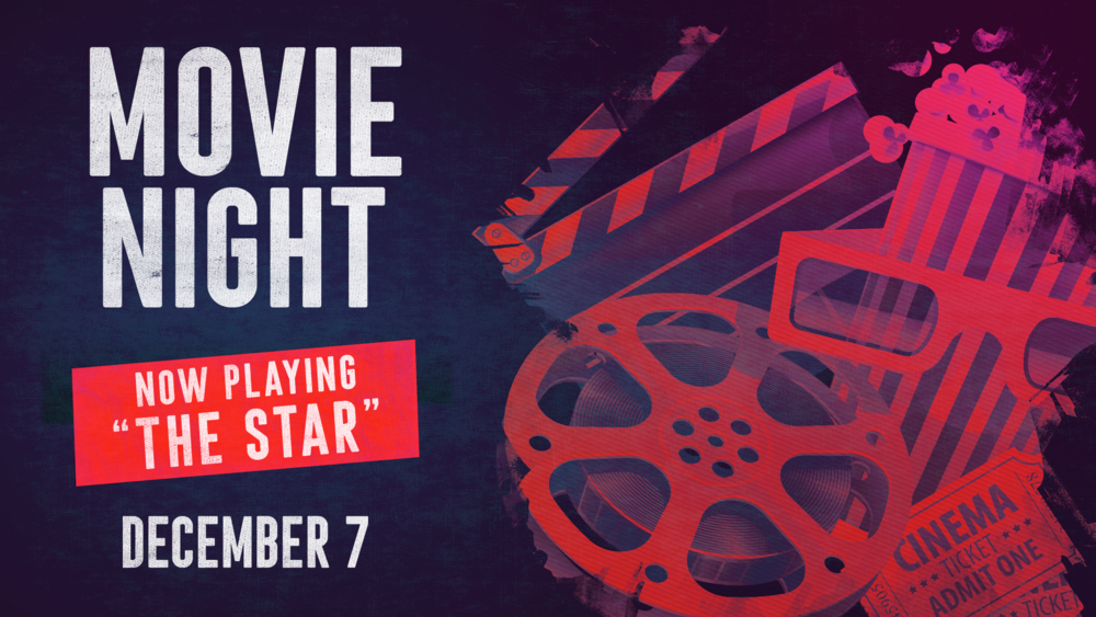 Movie Night The Star.png