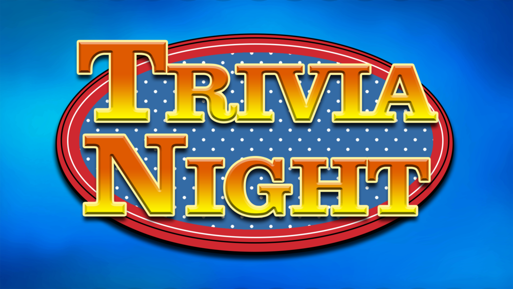 Trivia Night Logo.png