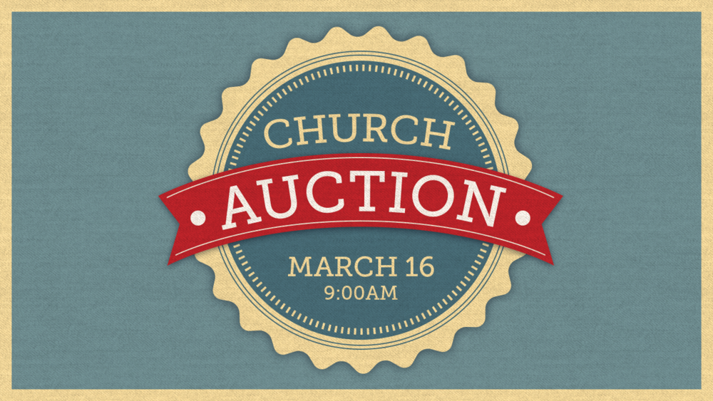 Church Auction 2019.png