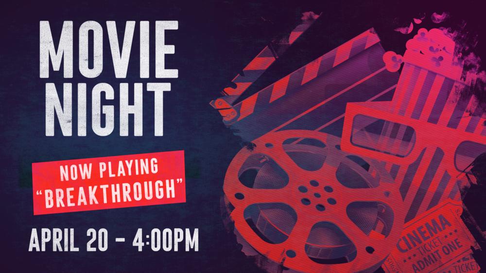 Movie Night Breakthrough.png