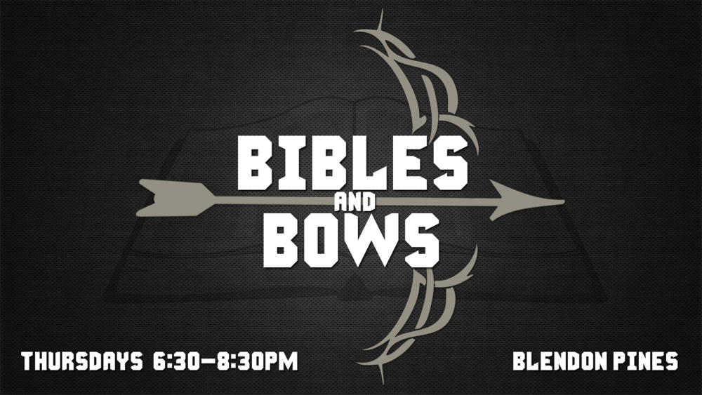 Bibles and Bows.png