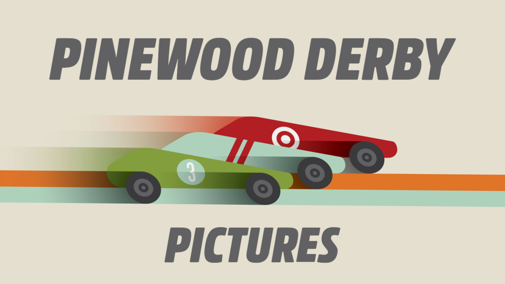 Pinewood Derby Pictures.png
