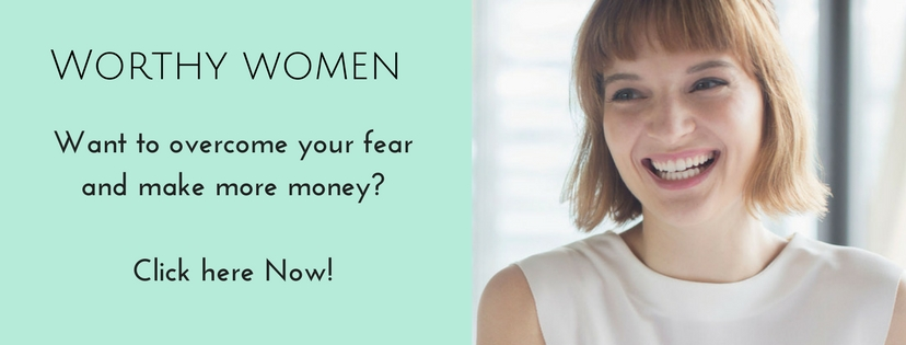 Worthy Woman Facebook Group Banner (3).jpg