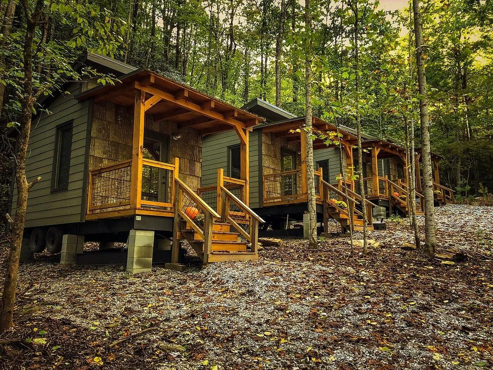 Indigo tiny cabin group.jpg