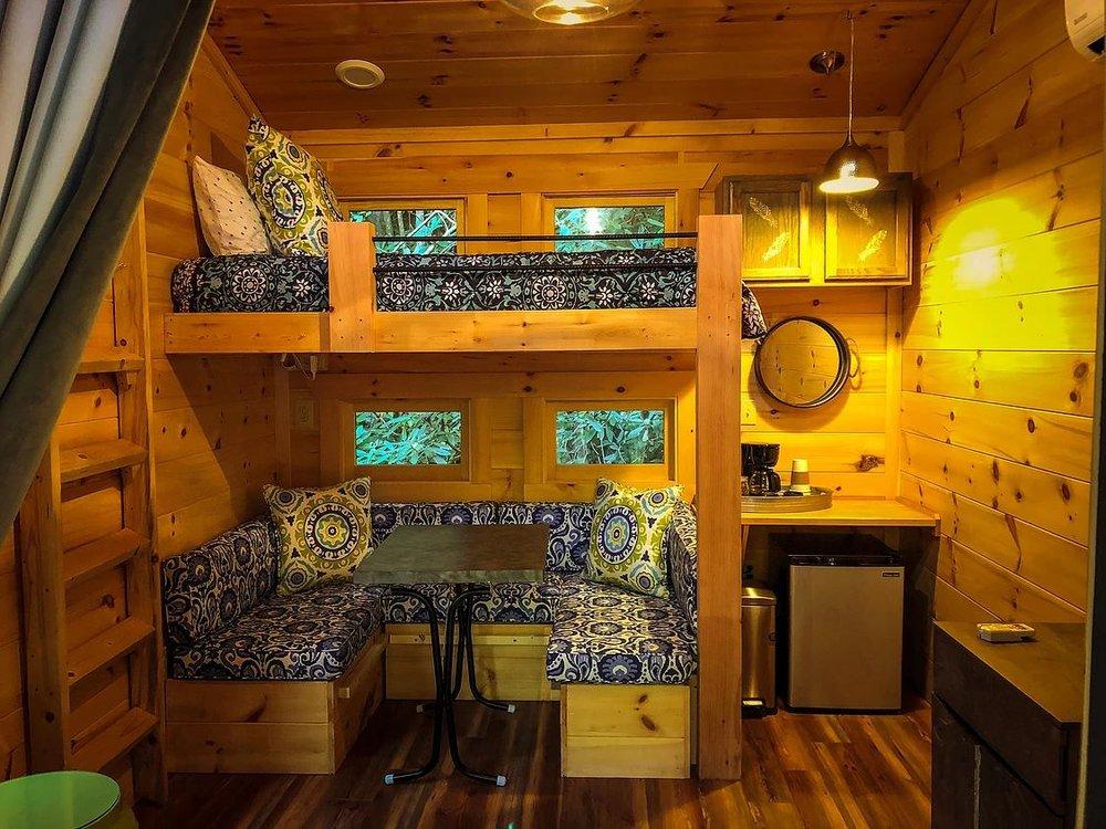 Indigo tiny cabin inside.jpg