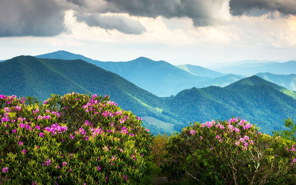 blueridge mountains.jpg