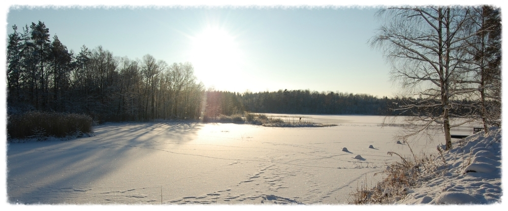 wintermeermetsneeuw1200x500.jpg