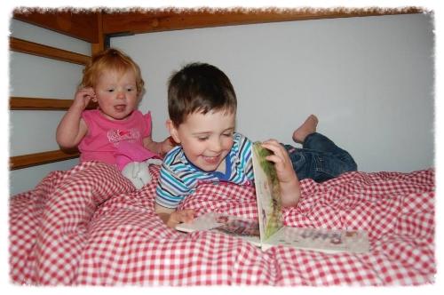 boekjes lezen.jpg