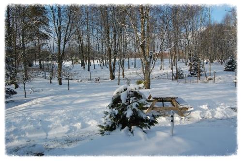 Minnebo uitzicht winter.jpg