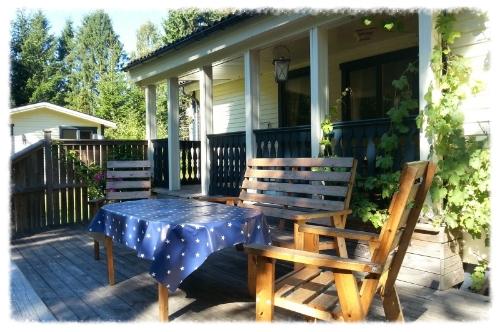 lycka zomer terras en sauna.jpg