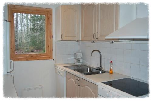 keuken 500x332.jpg