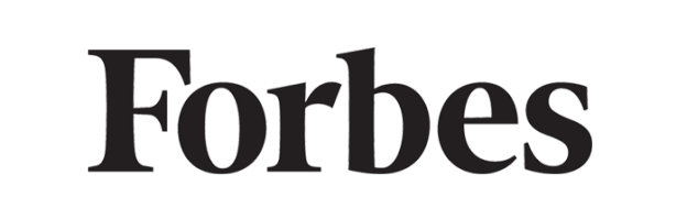 forbes-logo-2ce1b8d2fa.png