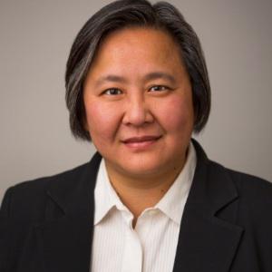 Tama Huang  Principal, NOI Strategies
