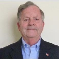 L.E. Ted Kleinmaier, Jr. CCIM  Founder, Retail Realty