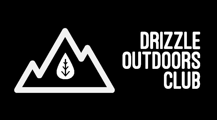 DrizzleOutdoorsClub.png