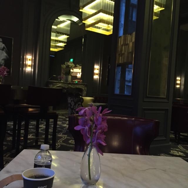 RC Lobby Lounge.JPG